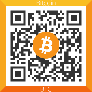reflecta bitcoin wallet