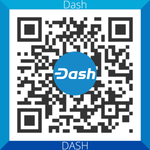 reflecta dash wallet