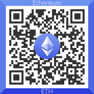 reflecta ethereum wallet